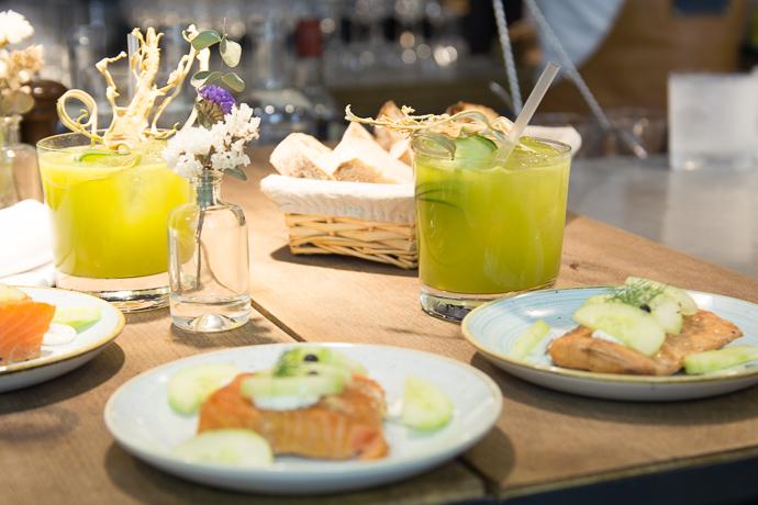 geekette-cuisine-agneau-pomme-pruneau-salade-fenouil-orange