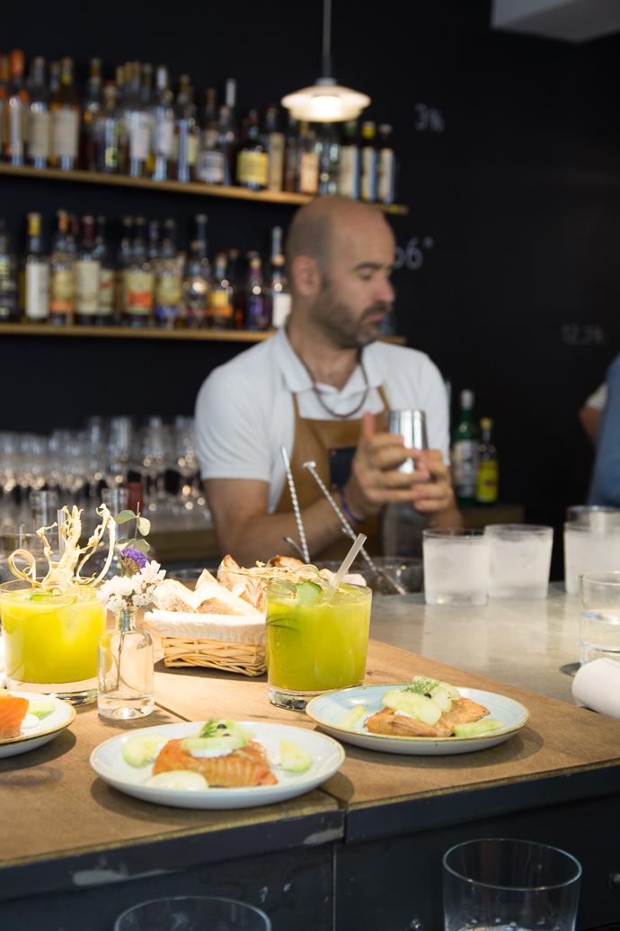 geekette-cuisine-saumon-fume-fenouil-genievre-concombre-aneth