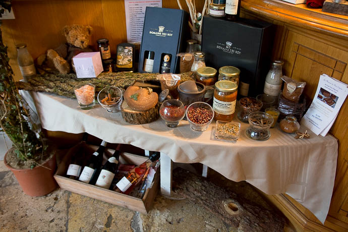 auberge-ecole-touraine-pontlevoy-logis-escapades-gourmandes