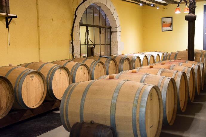 cave-vin-touraine-domaine-roy-geekette-cuisine
