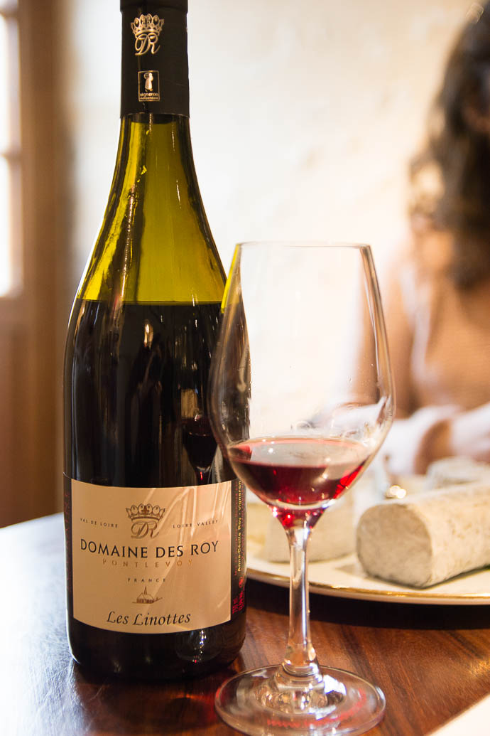 domaine-roy-viticulture-touraine-escapade-oenologique-geekette-cuisine