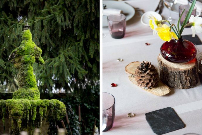 geekette-cuisine-auberge-ecole-touraine-logis-hotels-jardin