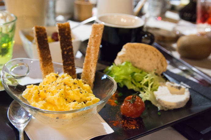 petit-dejeuner-auberge-ecole-pontlevoy-geekette-cuisine