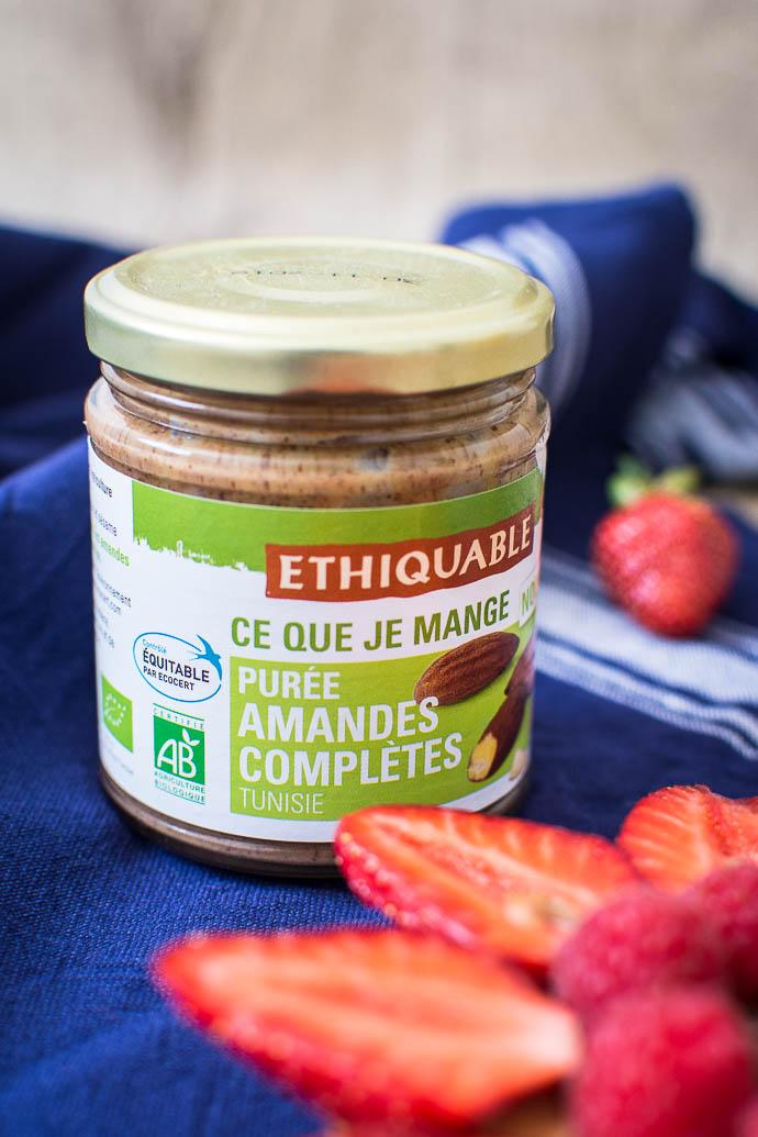 puree-amandes-completes-ethiquable-geekette-cuisine