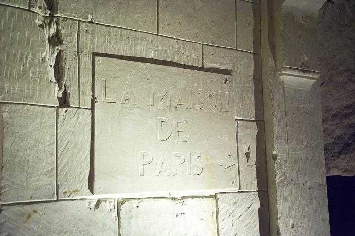 village-souterrain-cave-roches-tourraine-logis-hotels-love-terroir-geekette-cuisine