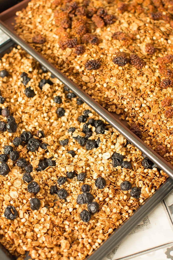 comment-preparer-granola-proteine-crossfit-soja-epeautre
