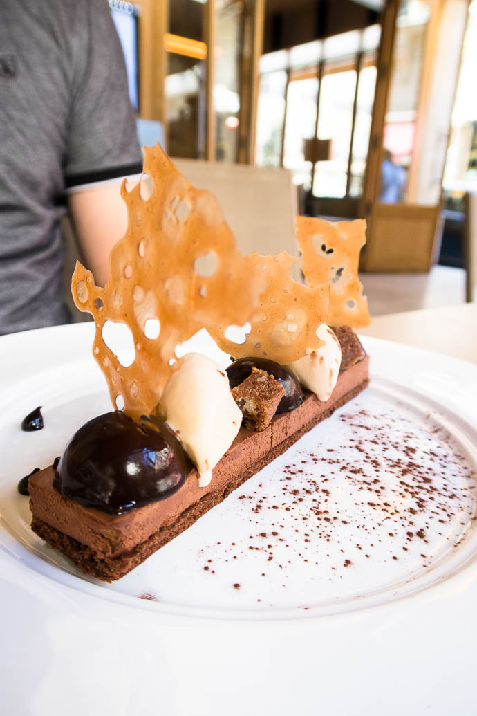 chocolat-tanzanie-mousse-praline-sorbet-noisette-opaline-cacao-fables-fontaine-julia-sedefdjian-geekette-cuisine