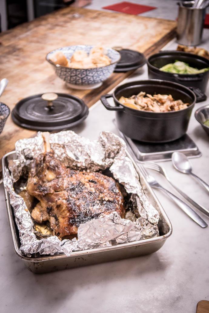 plats-viandes-chef-benjamin-darnaud-topchef-geekette-cuisine