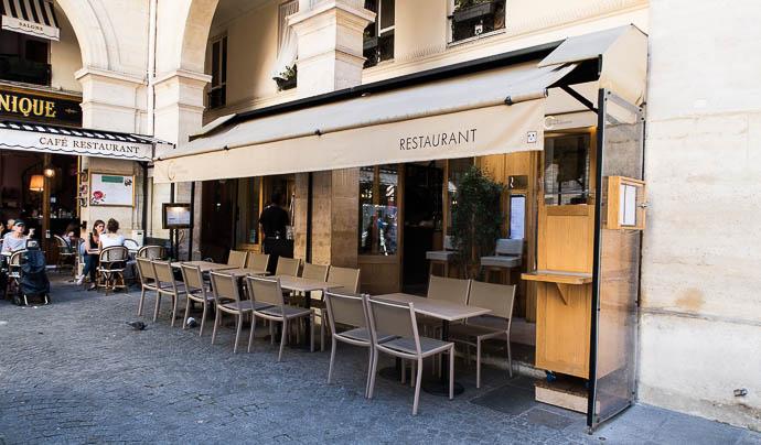 restaurant-gastronomique-geekette-cuisine-terrasse-parisienne-fables-fontaine-julia-sedefdjian