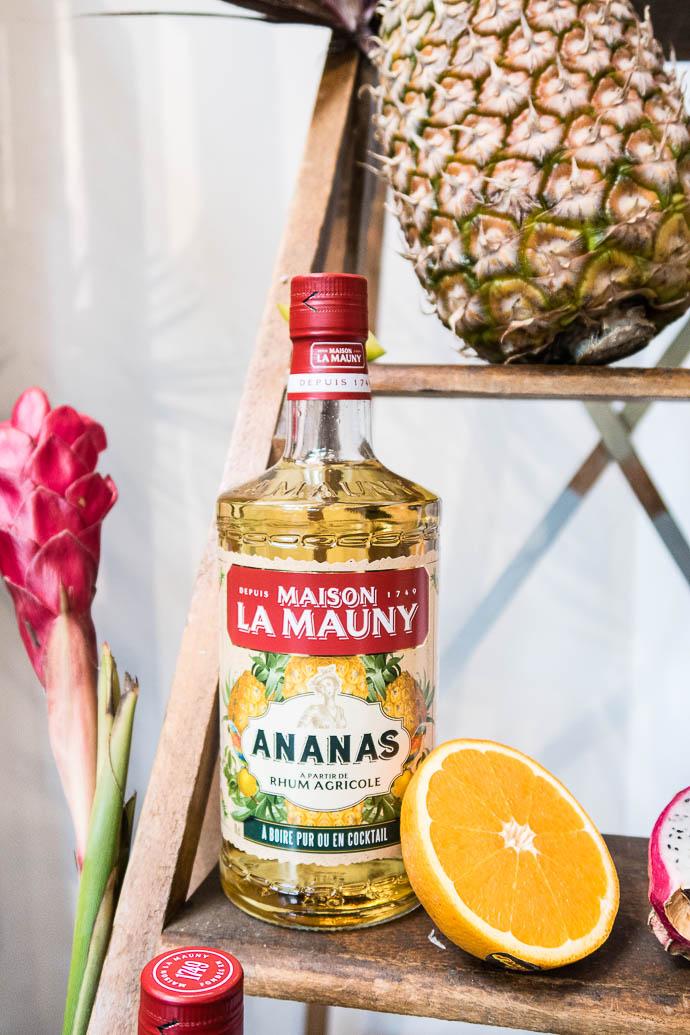 rhum-blanc-la-mauny-ananas-martinique-geekette-cuisine