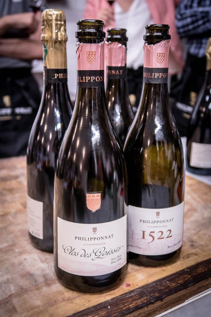 trilogie-champagne-rose-philipponnat-geekette-cuisine