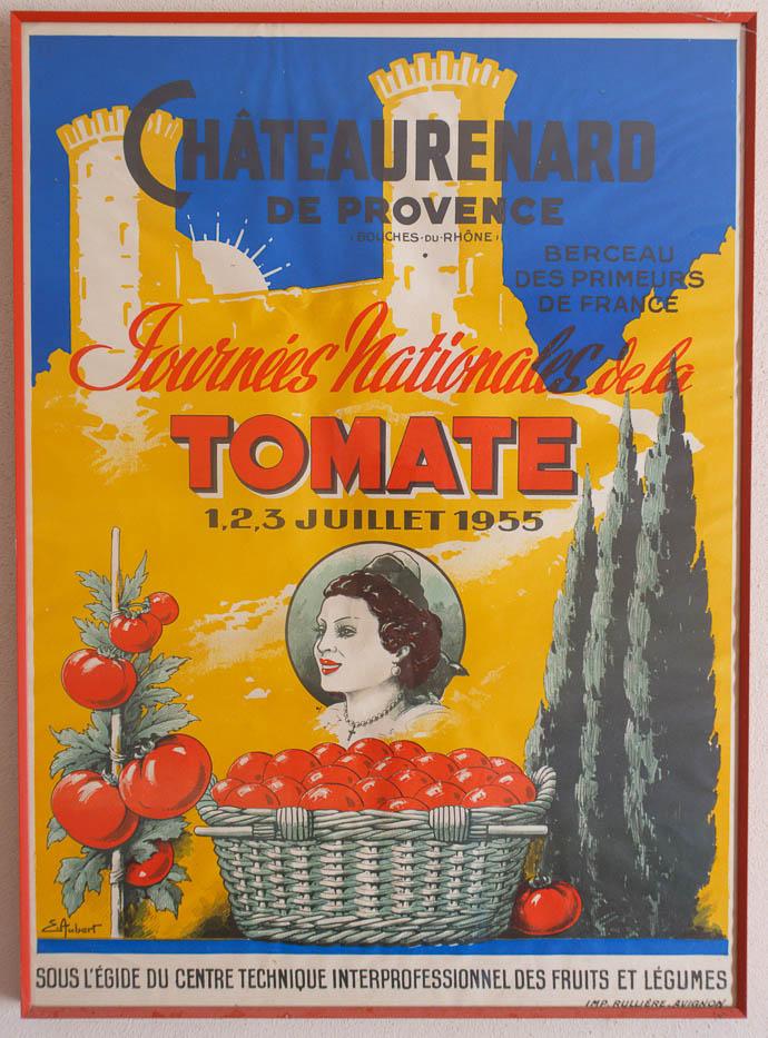 tomates-sans-pesticides-rougeline-geekette-cuisine