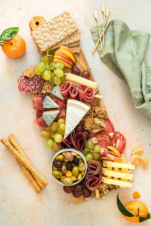 Idées cadeaux - que offrir à un gourmet ou à un amateur de vins ?