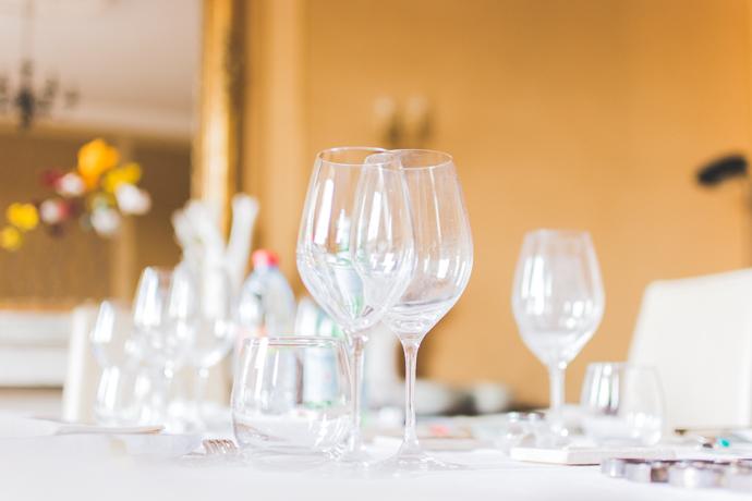 Prosper Maufaux, Santenay, Bourgogne, Maison d'hôtes et dîners d'exception