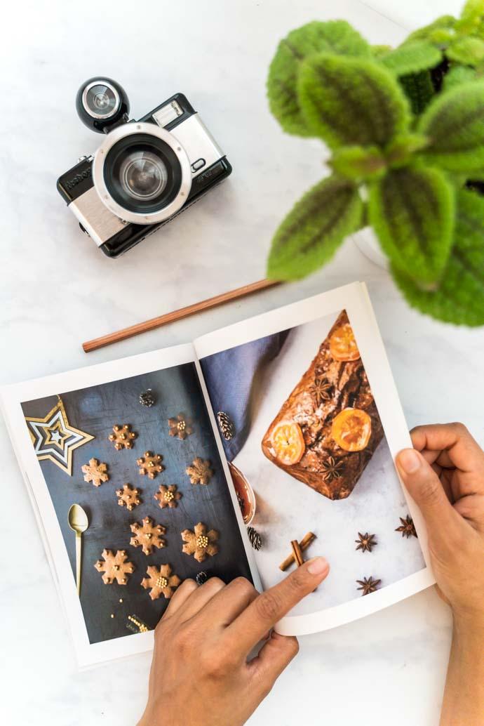 Imprimer ses photos facilement, pour ne plus jamais oublier ses souvenirs