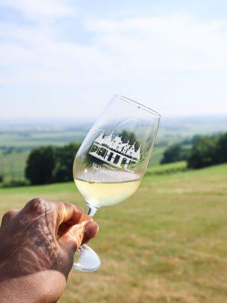 Sélection de vins de Bergerac
